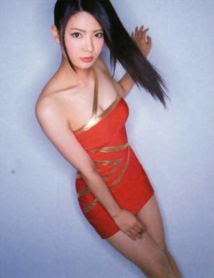 kuramoti_asuka (18)