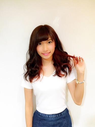 morikawa_ayaka (18)