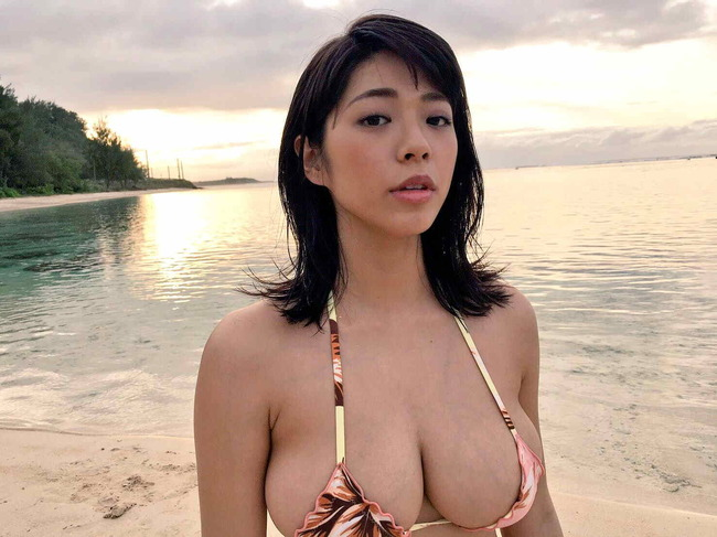 wachi_minami (10)