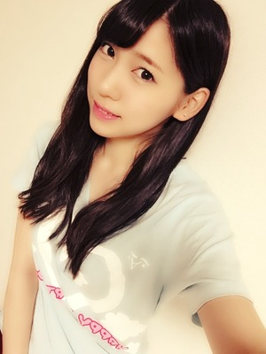 mogi_shinobu (19)