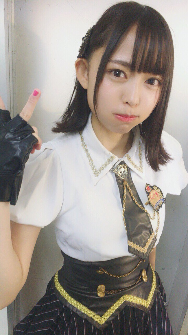 yumi (9)