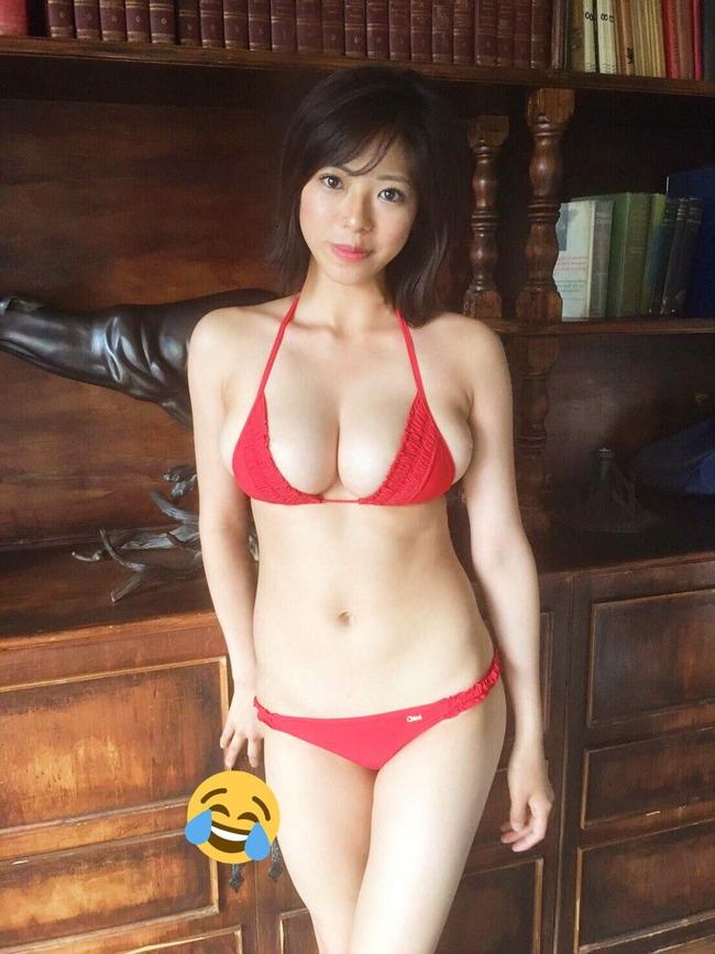 wachi_minami (8)