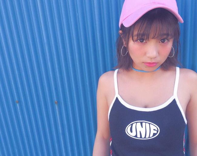 hazuki_aya (30)
