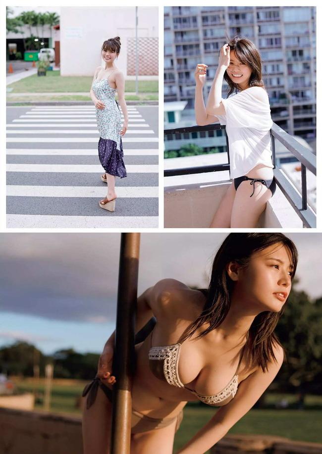 iguchi_ayako (5)