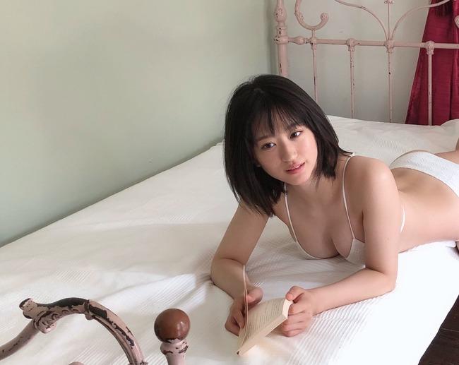 jyounishi_rei (23)