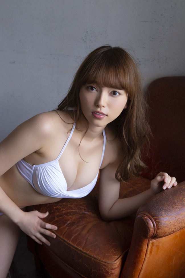 komuro_sayaka (3)