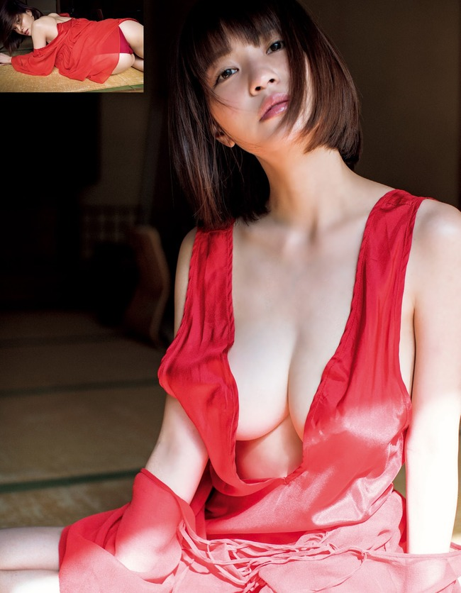 kishi_asuka (27)