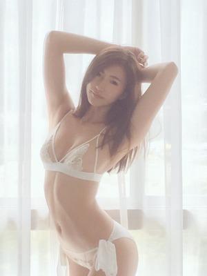 matsushima_eimi (14)