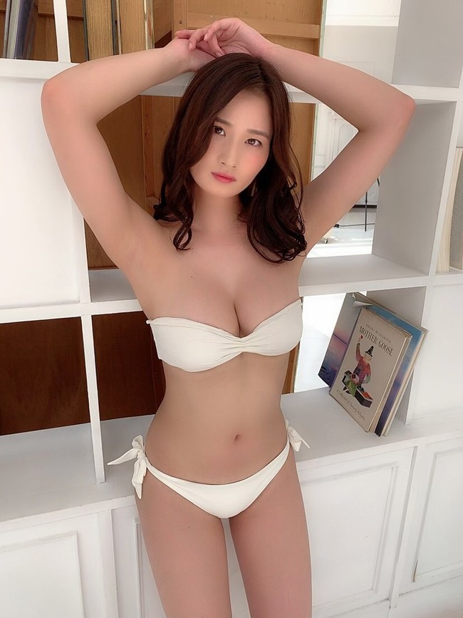 kiyose_yuuki (8)