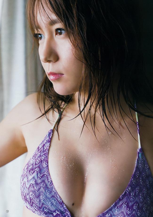 oba_mina (27)