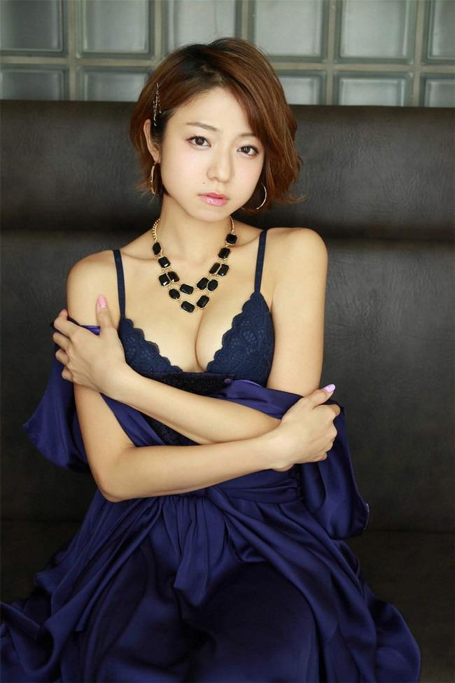 nakamura_shizuka (44)