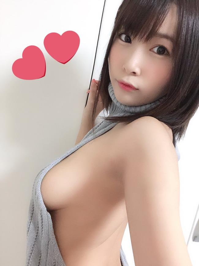 kawai_asuna (3)