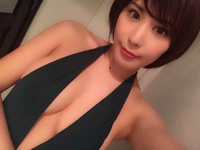 kaneko_tomomi (3)