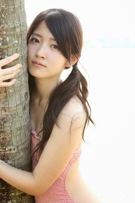 suzuki_airi (6)
