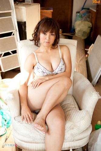 isoyama_sayaka (24)