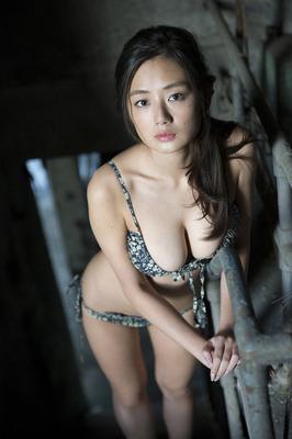 katayama_moemi (6)