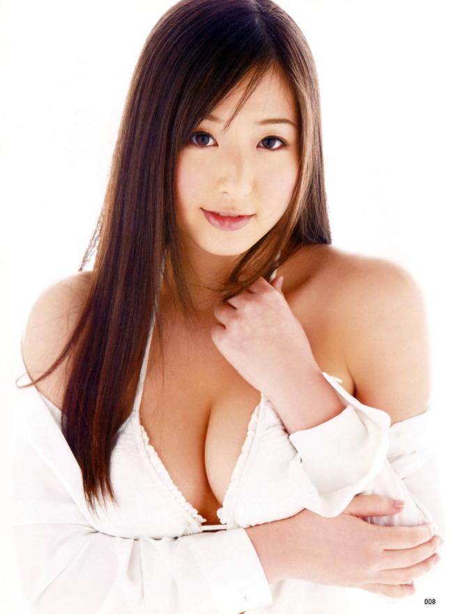 kamimura_yuri (3)