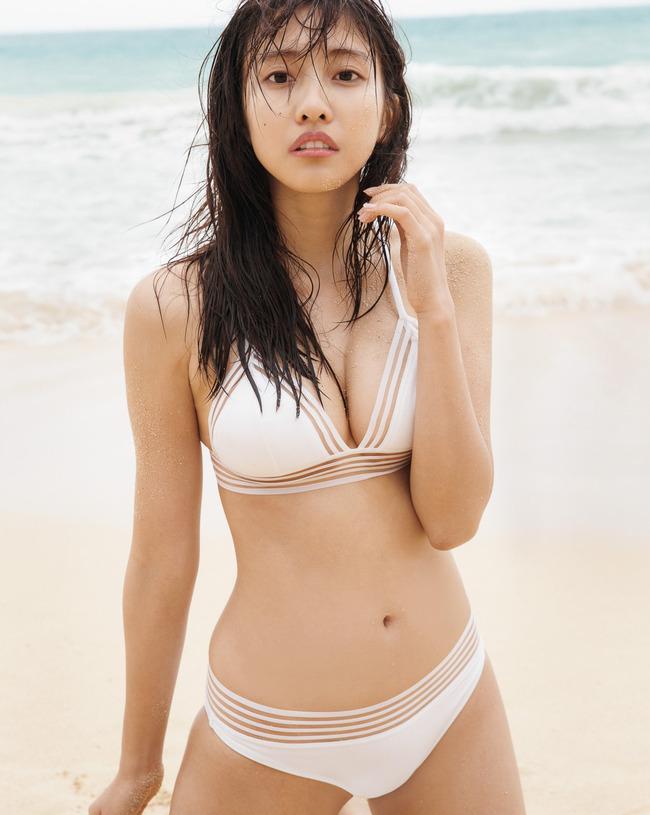 佐野ひなこ グラビア (10)
