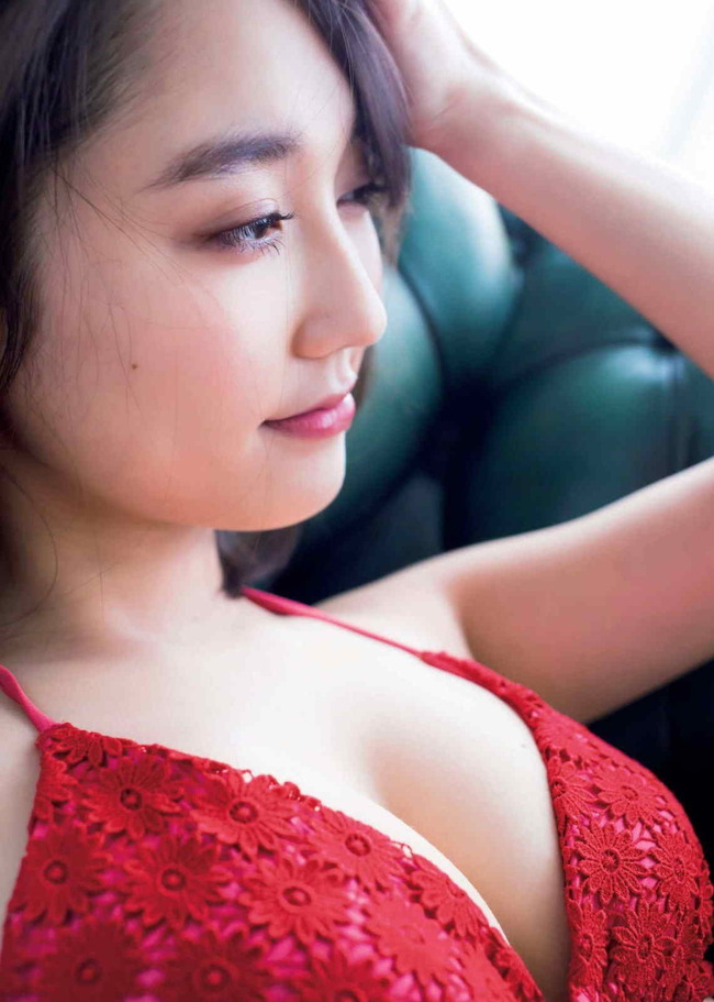 suzuki_yuna (29)