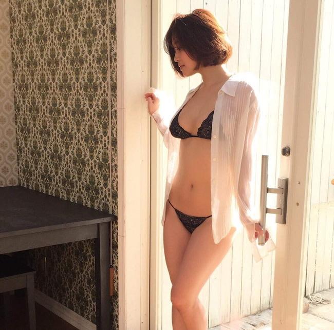 tatibana_rin (32)