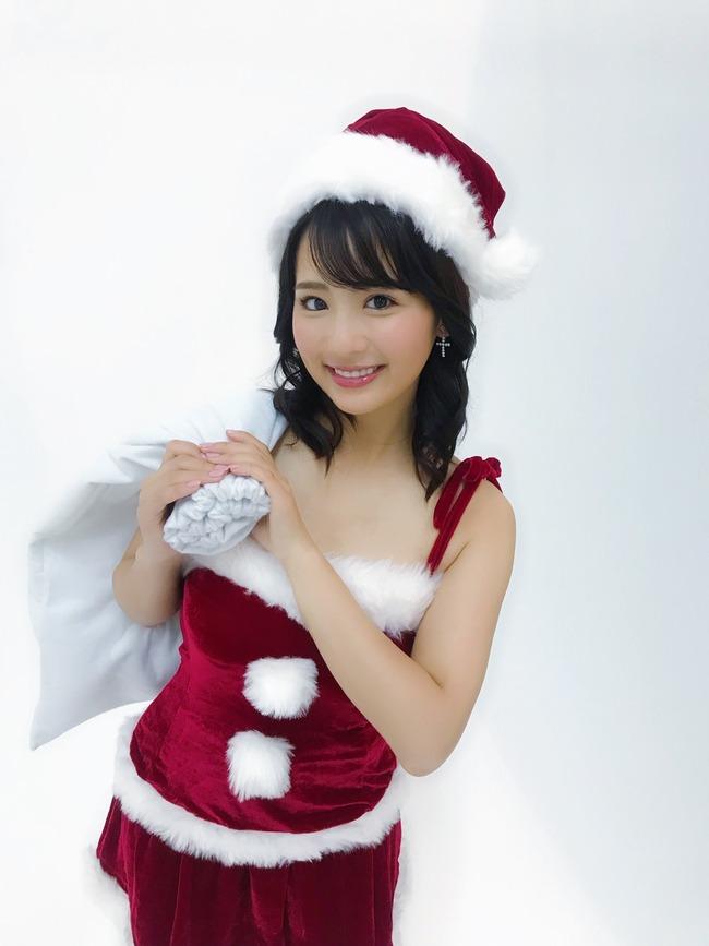hirashima_natsumi (5)