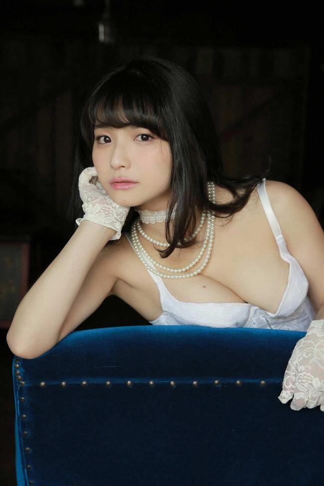 kataoka_saya (8)