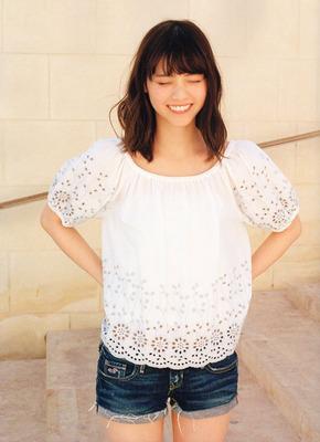 nishino_nananse (53)