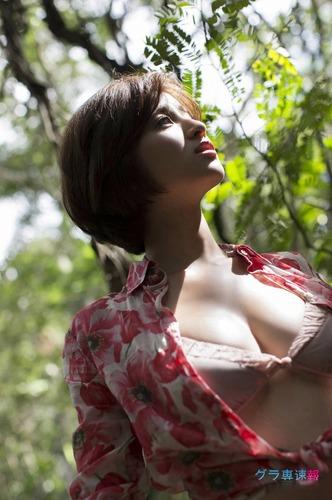 suzuki_tinami (3)