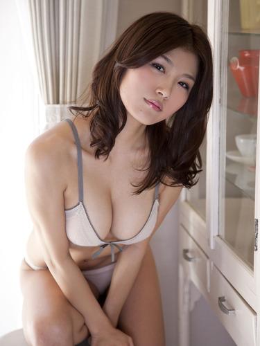 ai_ai (21)