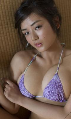 katayama_moemi (27)
