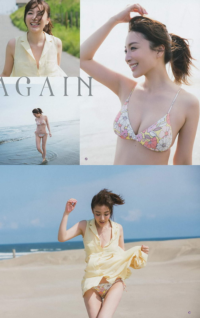 takeuchi_ayumu (4)