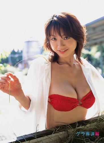 aizawa_hitomi (31)