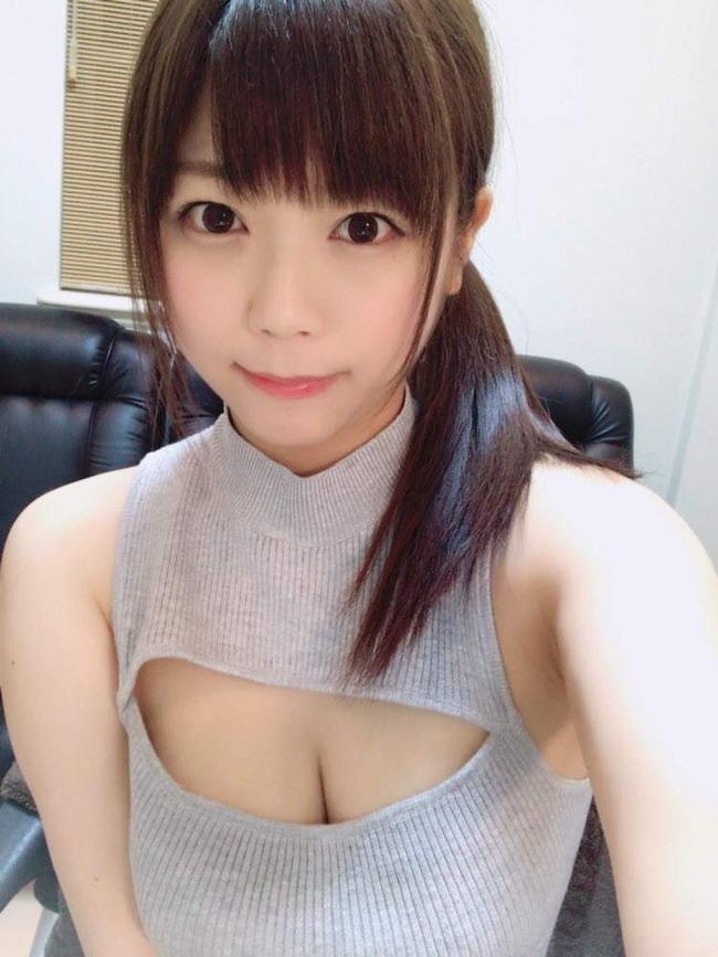 usa_miharu (37)
