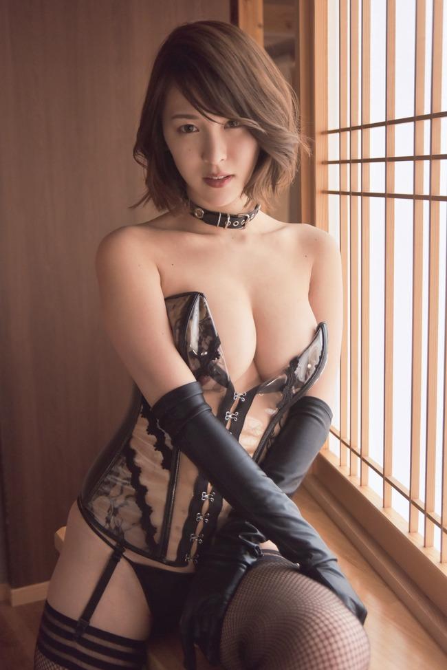 natsuki_sena (18)