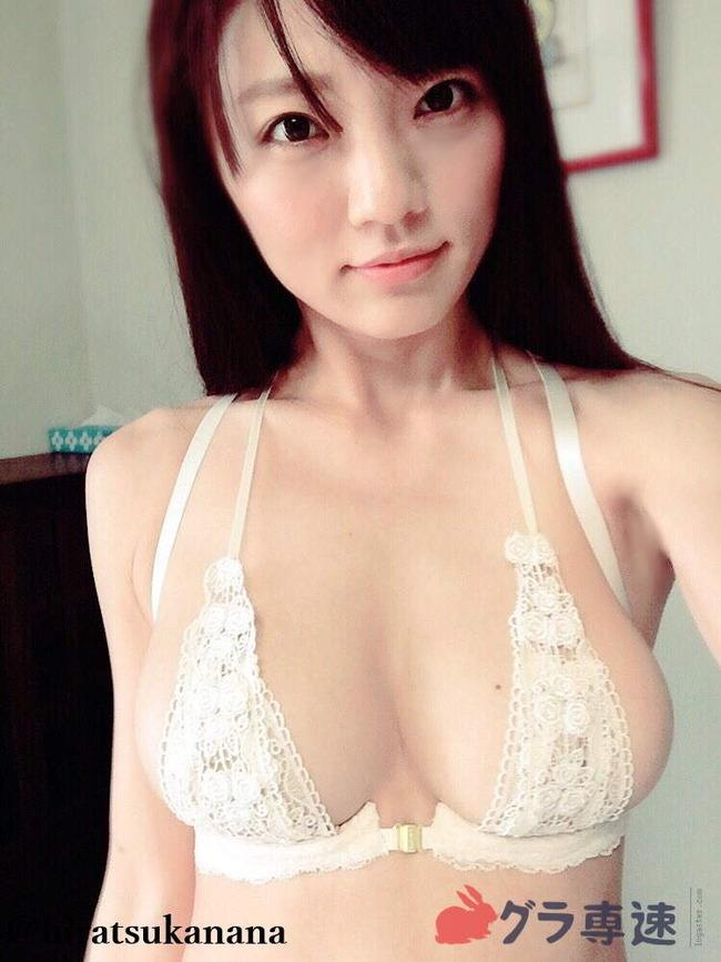 hiratsuka_nana (18)