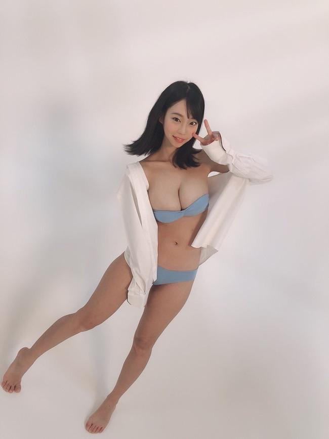 aoyama_hikaru (22)