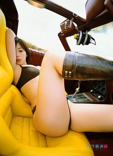 inoue_waka (52)