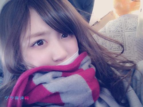 araki_sakura (77)