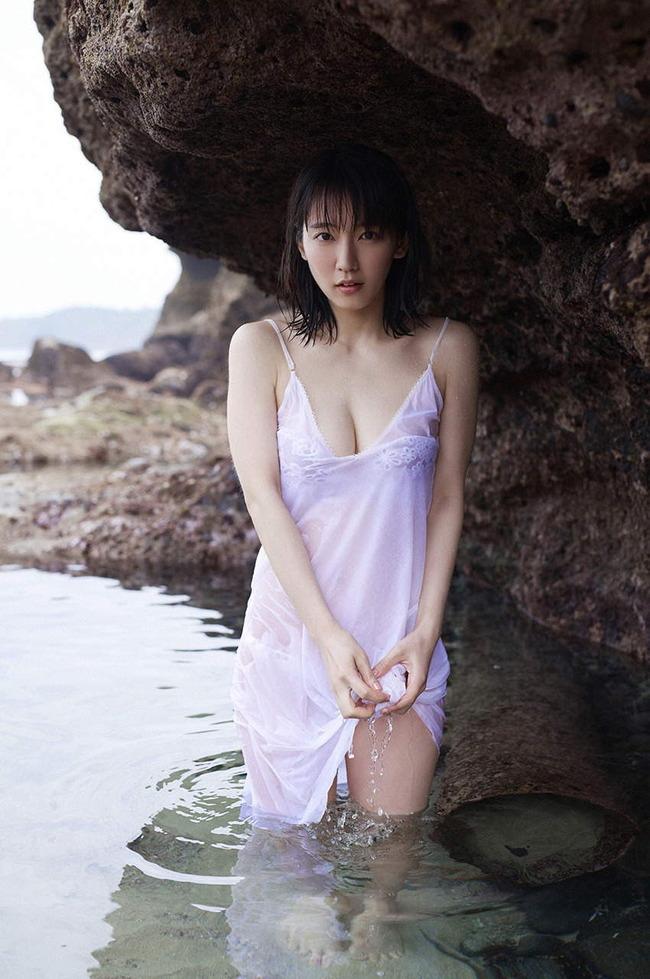 yoshioka_riho (44)