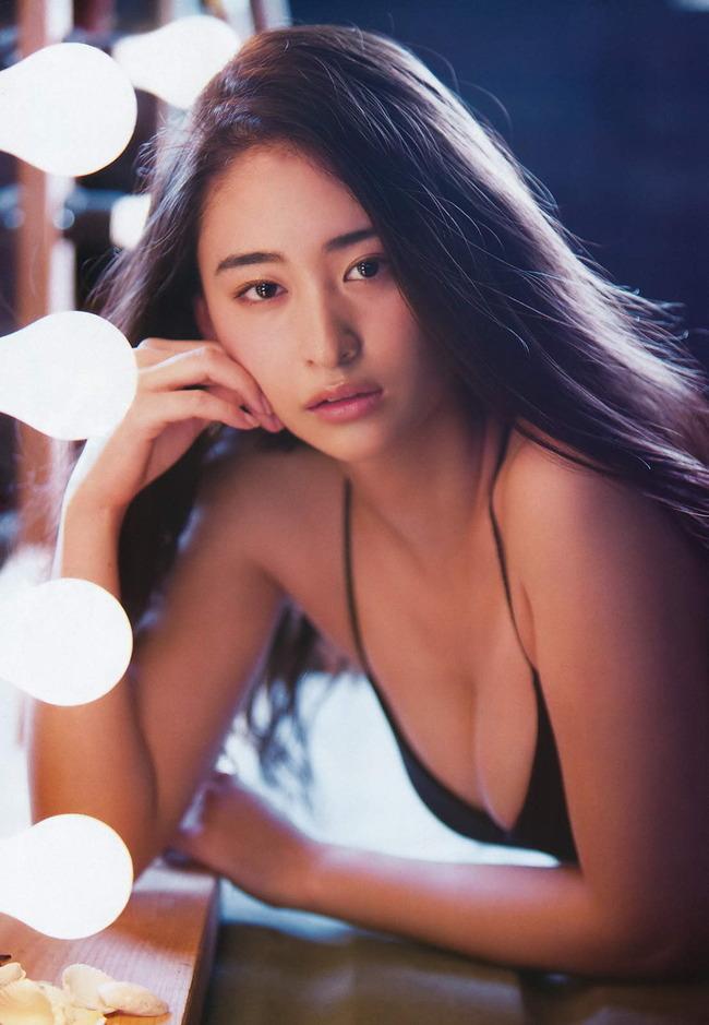 yanagi_miki (5)