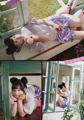hashimoto_kannna (54)