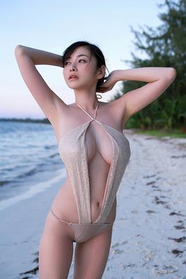 sugihara_anri (37)