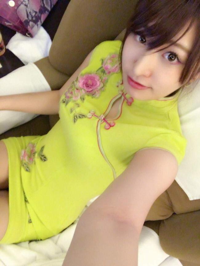 asaka_misaki (30)