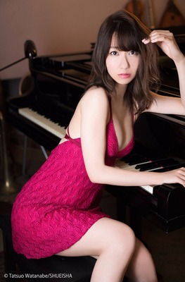 kashiwagi (28)