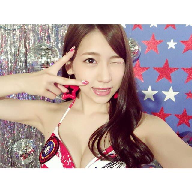 mogi_shinobu (15)