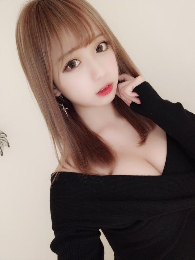 yami (17)