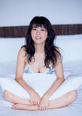 baba_fumika (36)