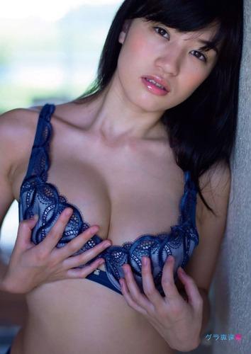 takahashi_syouko (48)