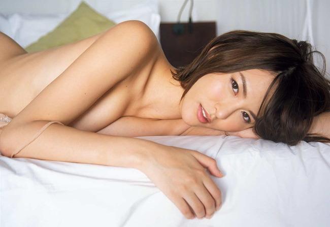 natsuki_sena] (27)