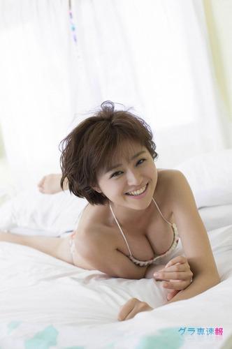 suzuki_tinami (90)